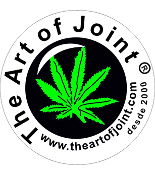 Art of Joint
